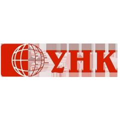 yhk.com.vn
